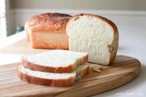 amish-white-bread_
