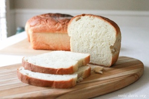 amish-white-bread_