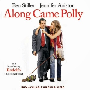 watch-along-came-polly-2004-full-movie