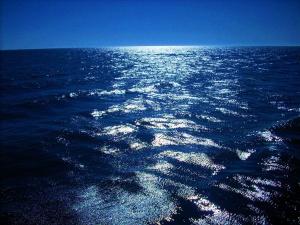 Baltic_Sea_(Darlowo)