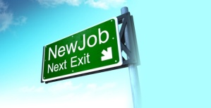 new-job-image