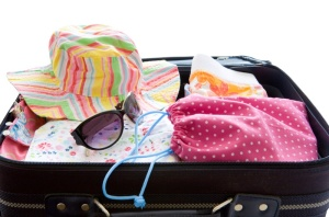 caribbean-packing-travel-tips-tropical-suitcase-full