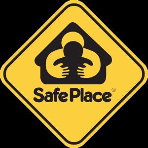 safe-place_transpng
