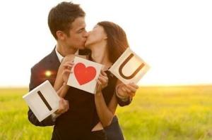 couple-saying-I-love-you