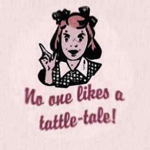 tattle_tale_JPG