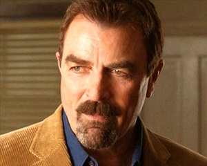 tom-selleck-wallpaper-5-761725