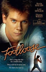 footloose1