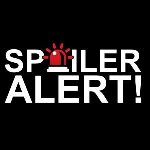 spoiler_alert_original