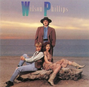 Wilson_Phillips_BMG-1