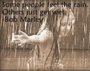 bobmarley,bw,free,quotes,rain-adb8d02181b0c6efbac6aff2b7ed5c02_h