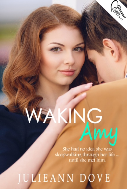 Waking Amy Cover 12-3-15 (2)