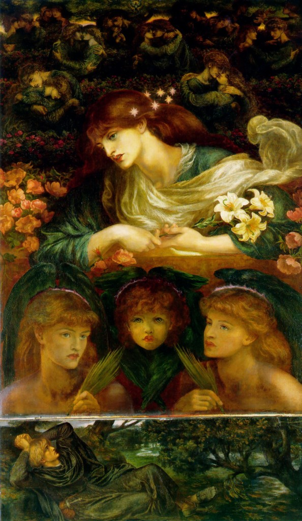 Dante_Gabriel_Rossetti_The_Blessed_Damozel