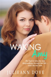Waking Amy Cover (1)