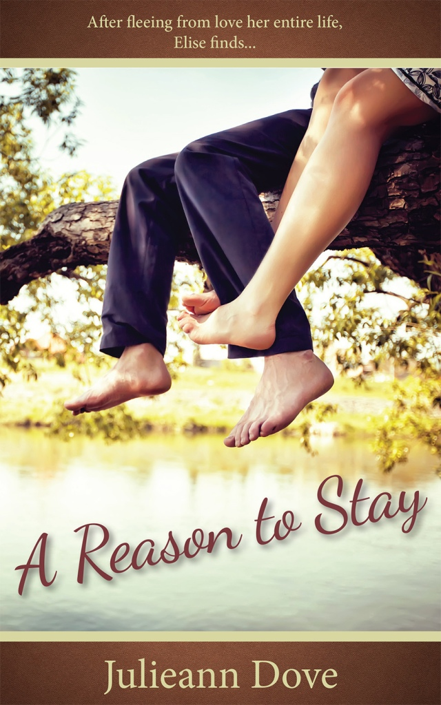 A Reason to Stay Cover Web_2