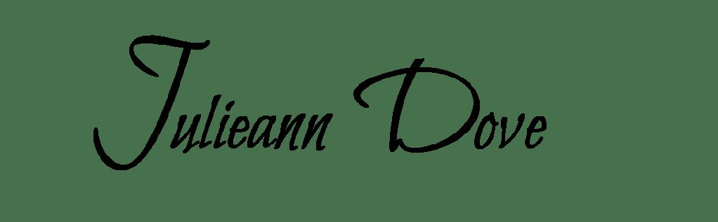 Juileann Dove