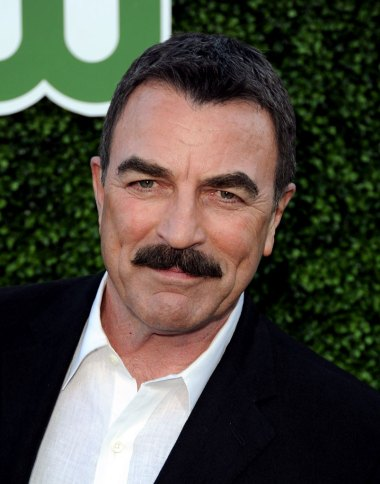 tom-selleck-69606