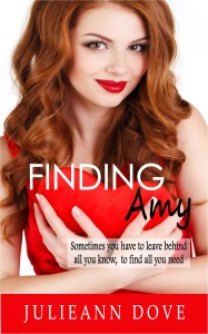 Finding Amy Cover 7-19-16