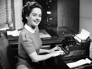 happy-writer
