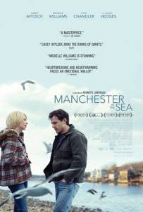 manchester-by-the-sea-movie-poster-2016-1020776750
