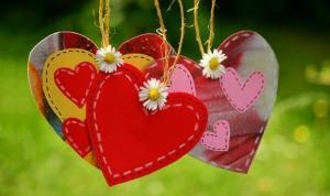 heart-1450302_640-1