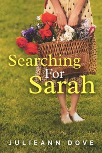 julieanndove_searchingforsarah_450x675