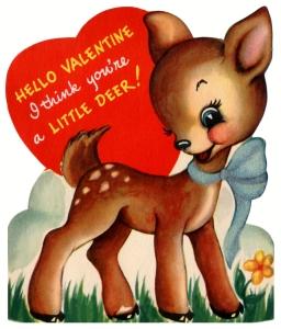 vintage-valentine-deer