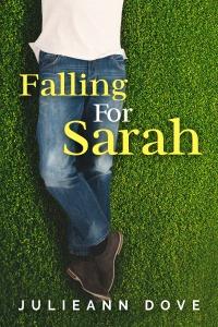 FallingForSarah_200x300